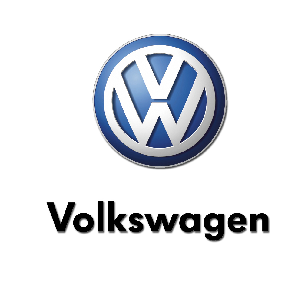 Volkswagen MDI Adapter Cable - Lightning Charger