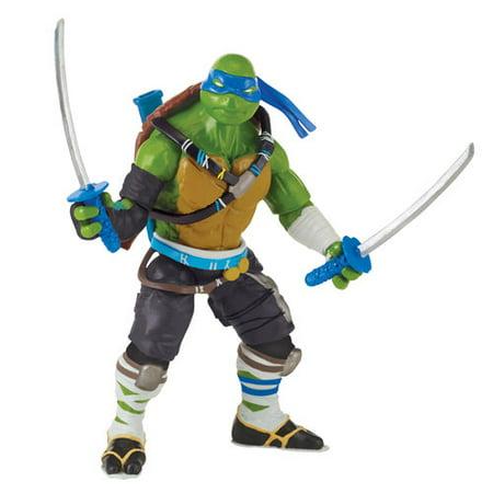 Upc 043377880011 Teenage Mutant Ninja Turtles Out Of The Shadows