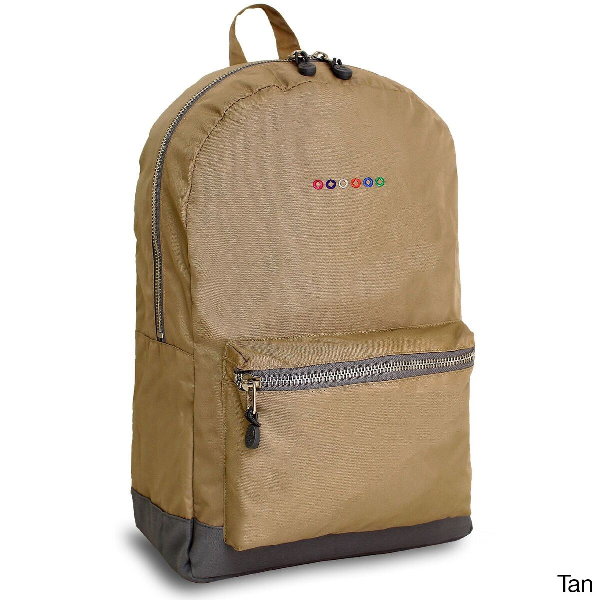 Jworld Lux Laptop Backpack