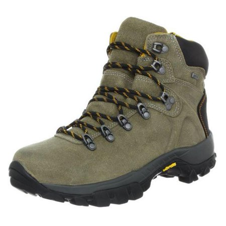 - Wolverine Fulcrum Men's Leather Lace Up Hiking Boots Boot - Many Colors