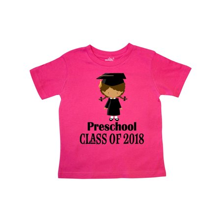 Preschool Graduation Ideas (Preschool Graduation 2018 Girls Outfit Toddler)