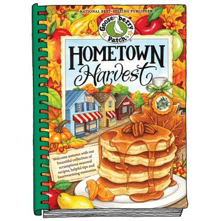 Hometown Harvest : Celebrate Harvest in Your Hometown with Hearty Recipes, Inspiring Tips and Warm Fall Memories! - Gummy Worm Recipes For Halloween