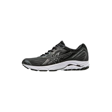 Mizuno Mens Running Shoes - Men's Wave Inspire 14 -
