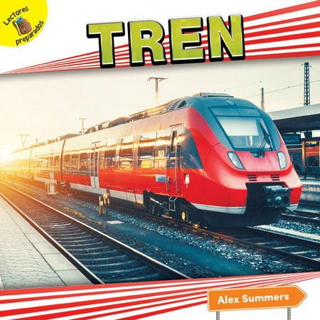 Tren : Train