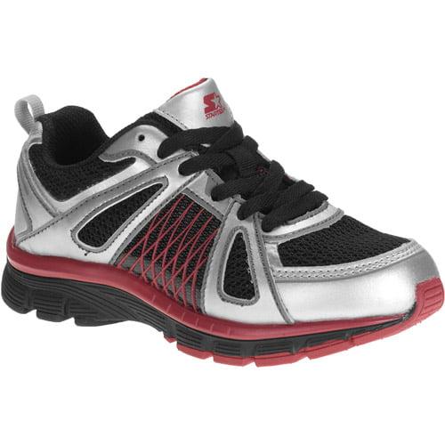 Starter Boys' Lightweight Jogger Sneakers