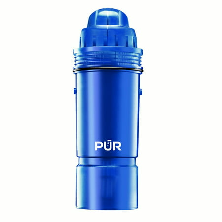 pur basic pitcher/dispenser water replacement filter, crf950z, 3 ...
