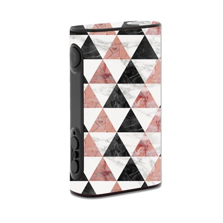 Skin Decal Wrap for Eleaf iPower 80W Marble