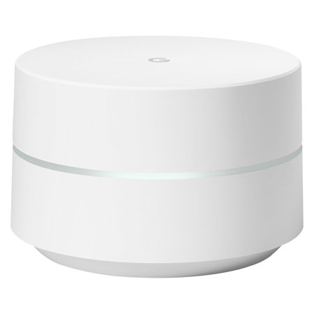 Google Wifi System Router Replacement For Whole Home
