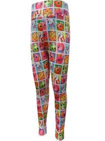 927e72c5603a9a Big Girls Leggings - Walmart.com