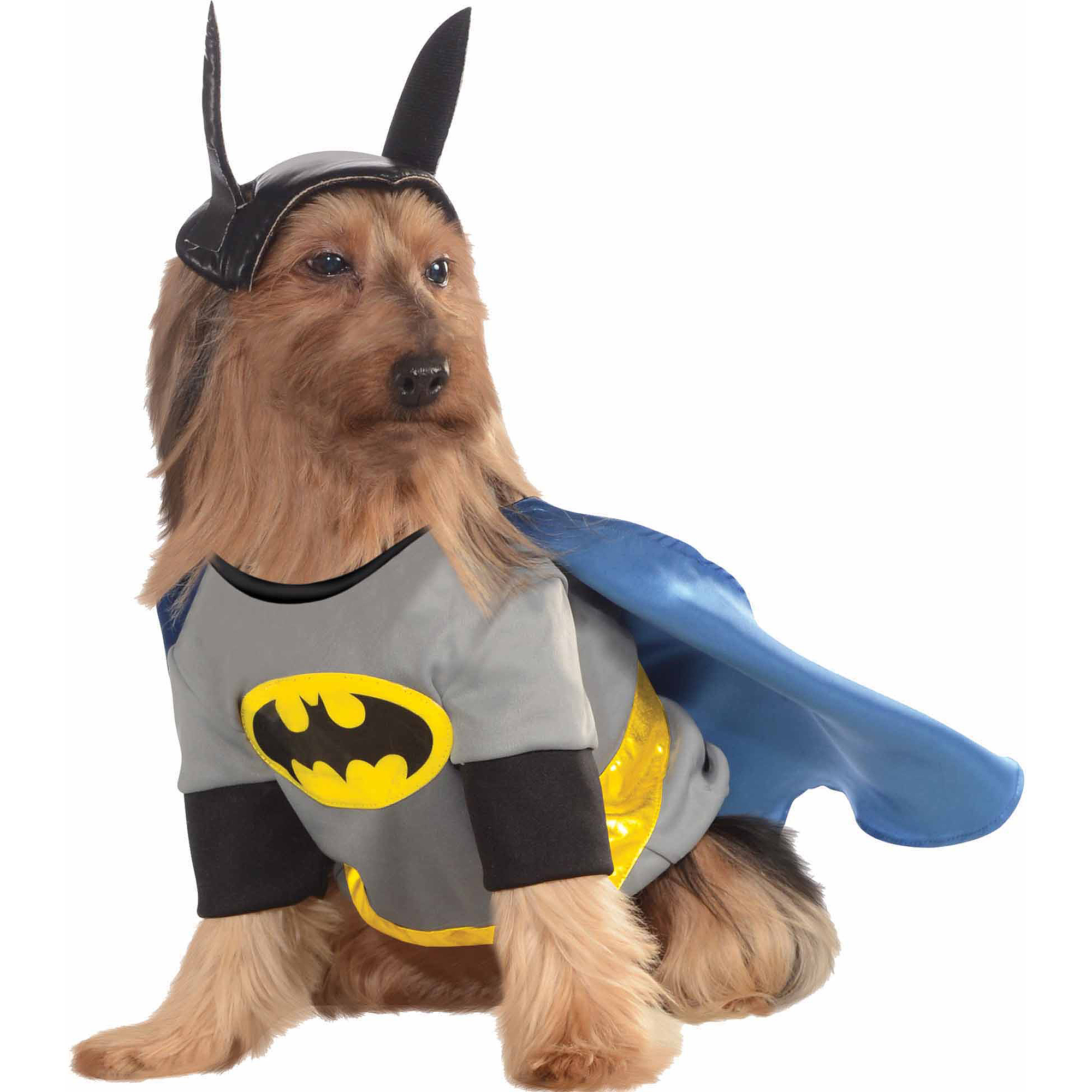 super heroes - Halloween Stores Oklahoma City