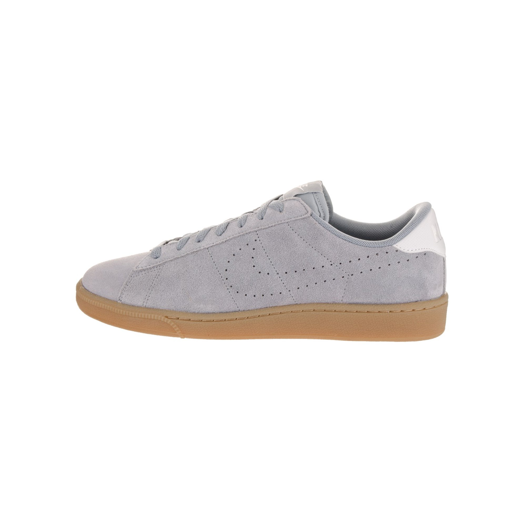 detailed look b44ba 1e7fa Nike Men s Tennis Classic CS Suede Tennis Shoe   Walmart Canada