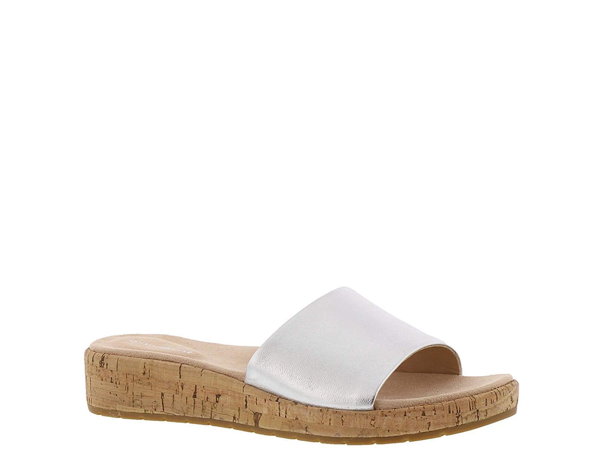036fdadbaf502e Easy spirit womens muscari open toe casual slide sandals jpg 2000x1500 Easy  spirit sandals slide
