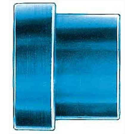 AEROQUIP FCM3667 Steel -03An Tube Sleeve ()