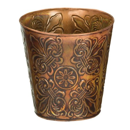 Regal Art  and  Gift 20298 - Tapered Planter 6