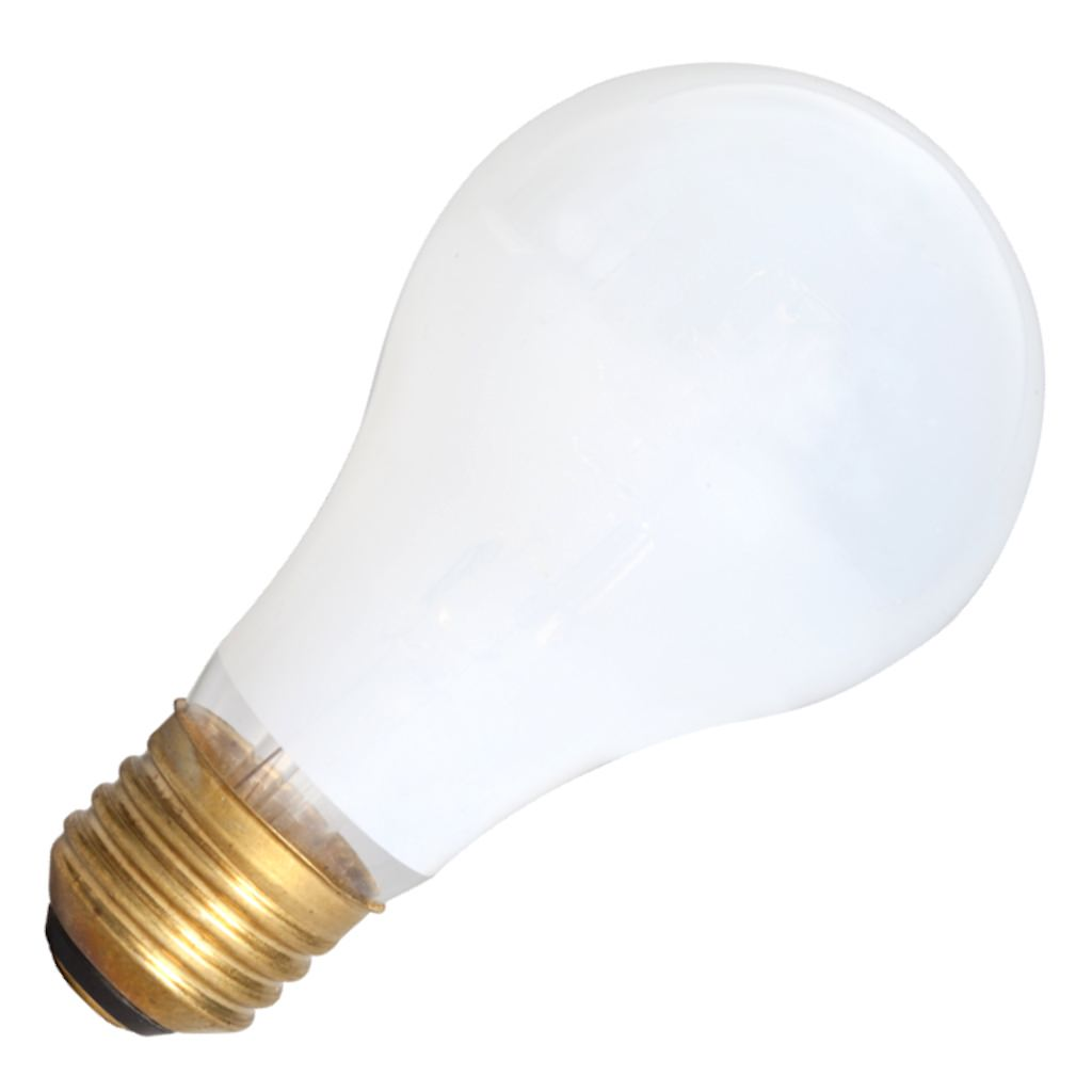 Image of Smart Electric 02301 - 301 Smart Style Light Bulb