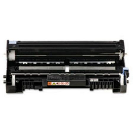 AIM Compatible Replacement - Imagistics Compatible VarioLink 3200X Drum Unit (25000 Page Yield) (485-3) -