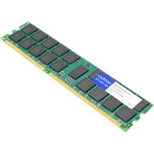 32GB ECC REG DDR4 2133MHZ DUAL