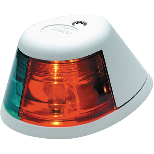 Click here to buy Seachoice Bi-Color Bow Light by Seachoice Products.