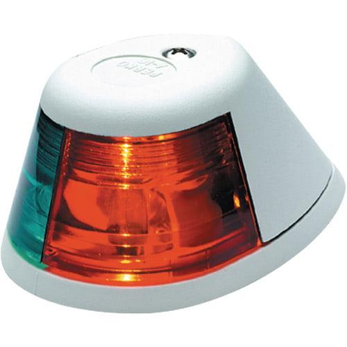 Seachoice Bi-Color Bow Light by Seachoice Products