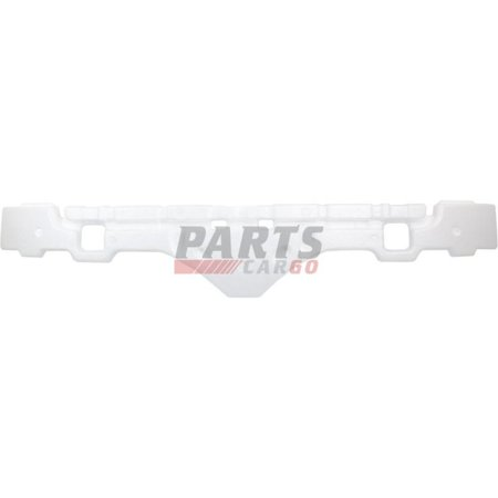 NEW BUMPER IMPACT ABSORBER FRONT FITS 2011-2015 SCION XB 5261112290