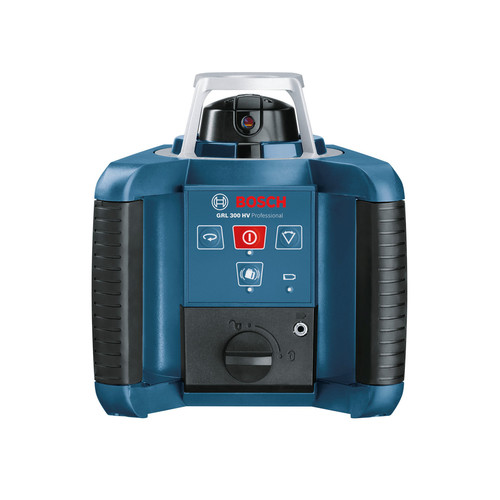 Bosch GRL300HV Self-Leveling Rotary Laser with Layout Beam by Your Other Warehouse