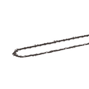 """Forester 16"""" 3/8LP-043-55DL saw chain rep Oregon R55 90PX055G 61PMM-55 MS180C"""