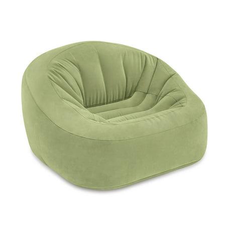 Incredible Intex Bean Less Bag Club Chair Dailytribune Chair Design For Home Dailytribuneorg