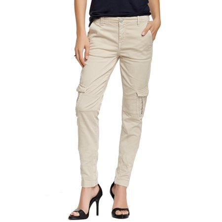 Find great deals on eBay for beige cargo pants. Shop with confidence.