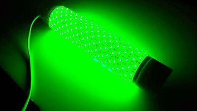 Underwater Fishing Led Light Blob 15000