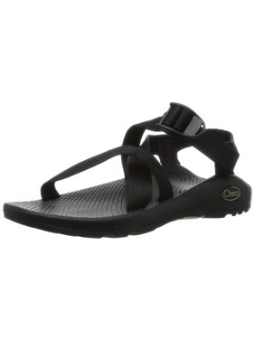 af1c95f271bc Product Image Chaco J105375  Z1 Classic Sports Mens Black Sandals (12 D(M)  US