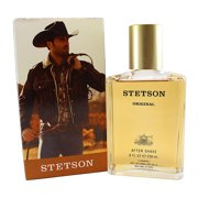 Stetson Aftershave 8.0 oz, 236 Ml