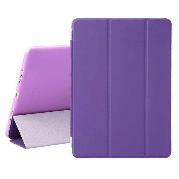 "TKOOFN iPad Case for Apple iPad Pro 9.7"" Magnetic Leather ..."