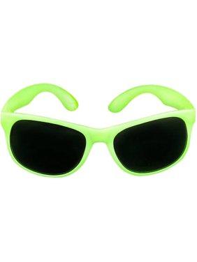 Glow in the Dark Sunglasses, 12pk