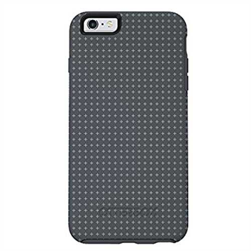 Otterbox Symmetry Series Case For Iphone 6s Amp Iphone 6 4