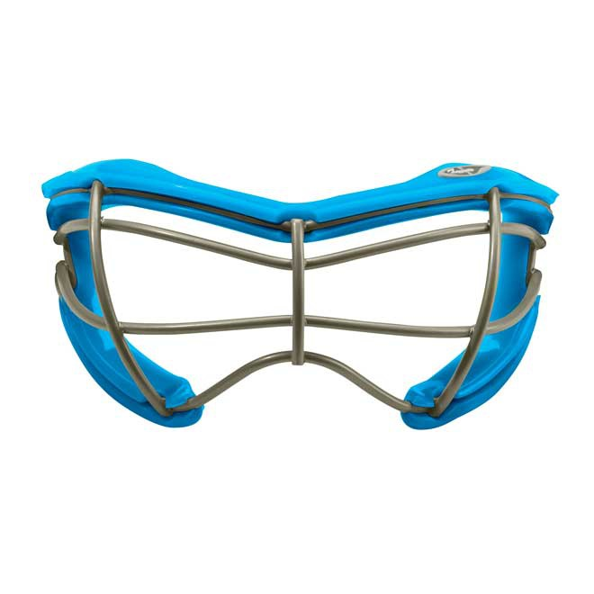 STX 2See Youth Field Hockey   Lacrosse Goggles by
