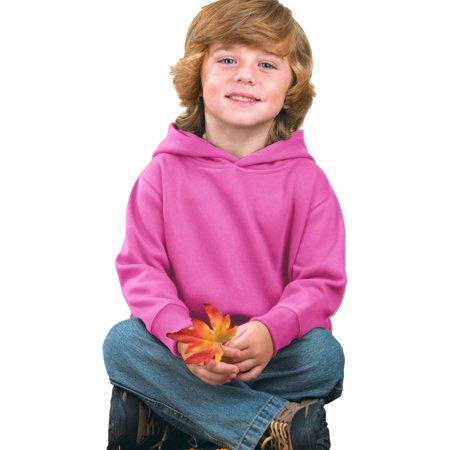 Rabbit Skins Toddler's Fleece Pullover -