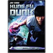 Kung Fu Dunk (Widescreen) by WELL GO