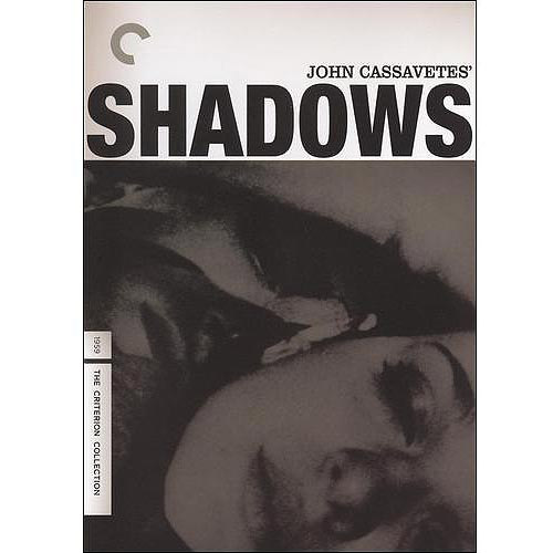 Shadows (Criterion Collection)
