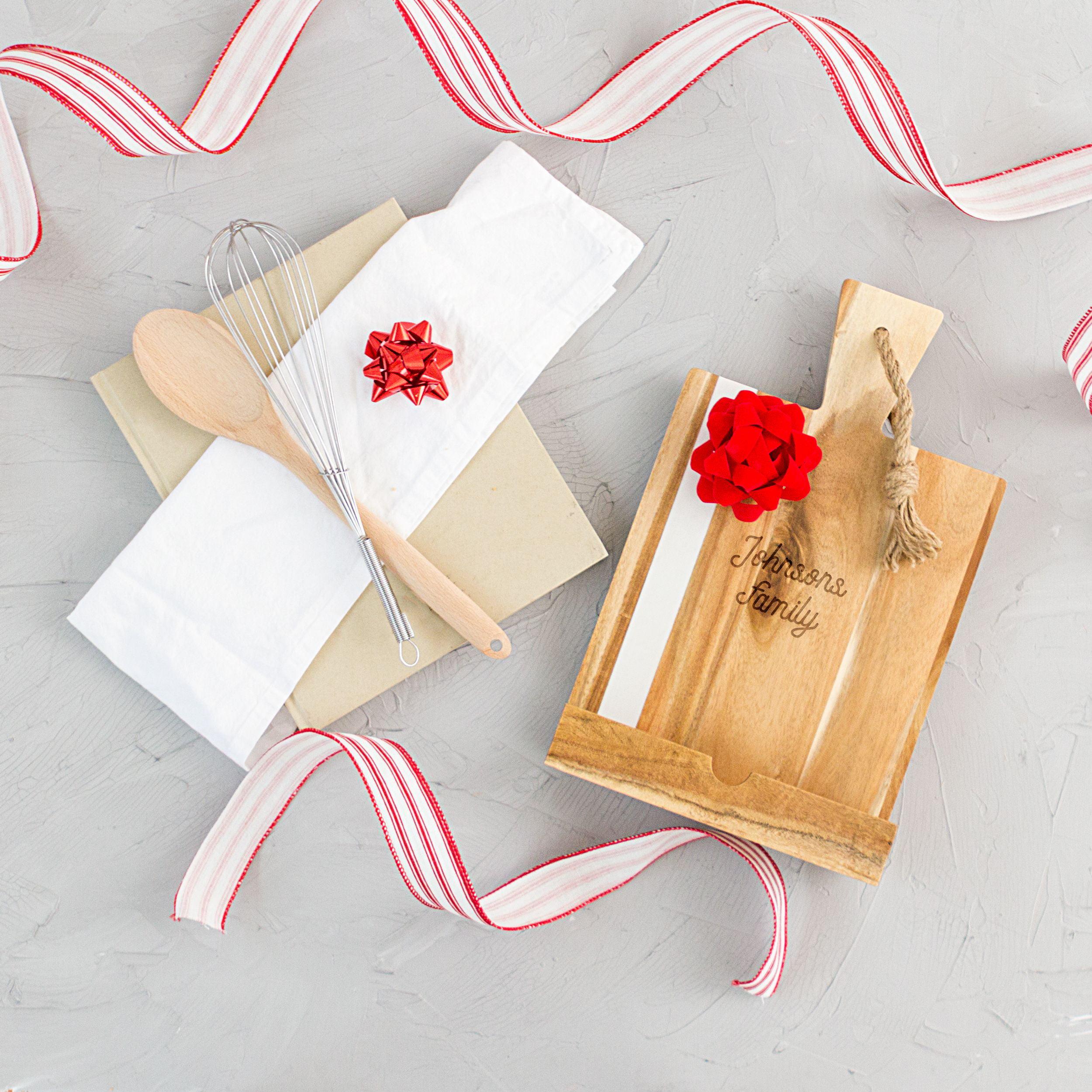Personalized Gifts | Personalized Shop | Personalized | Walmart.com