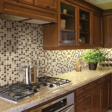 Ideal Kitchen Sub Tiles on ideal ceramic, textures tiles, ideal kitchen design,