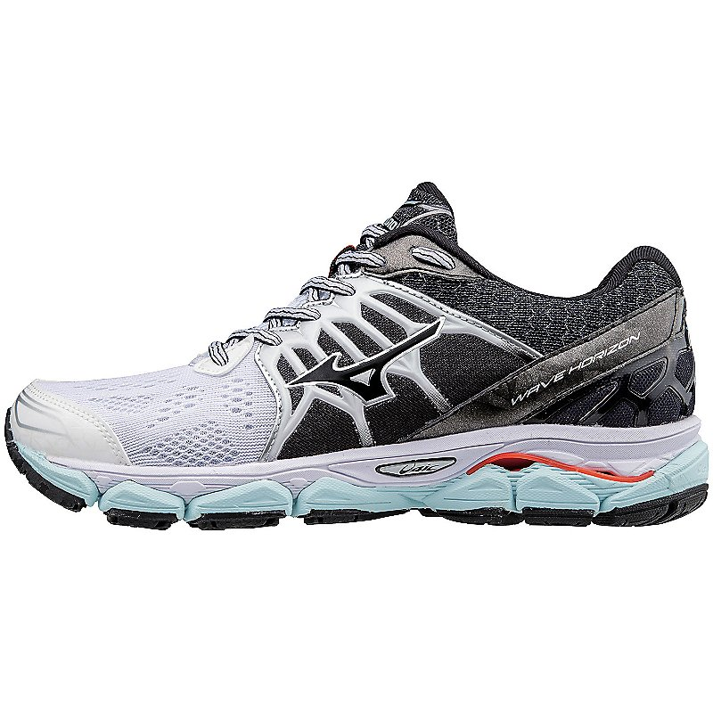 Wave Horizon Womens - Mizuno