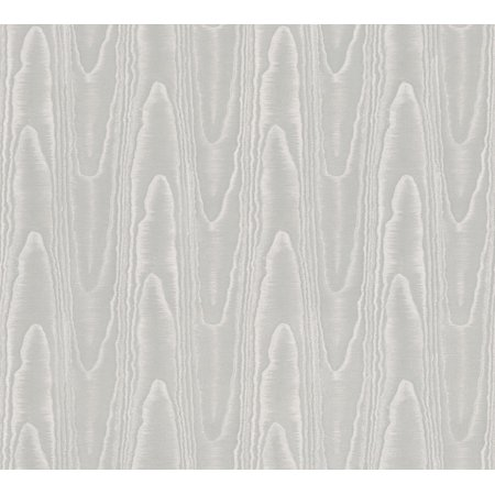 Luxury - A High Quality Ensemble Cream Wallpaper Roll, Traditional Wall Decor - image 1 de 1