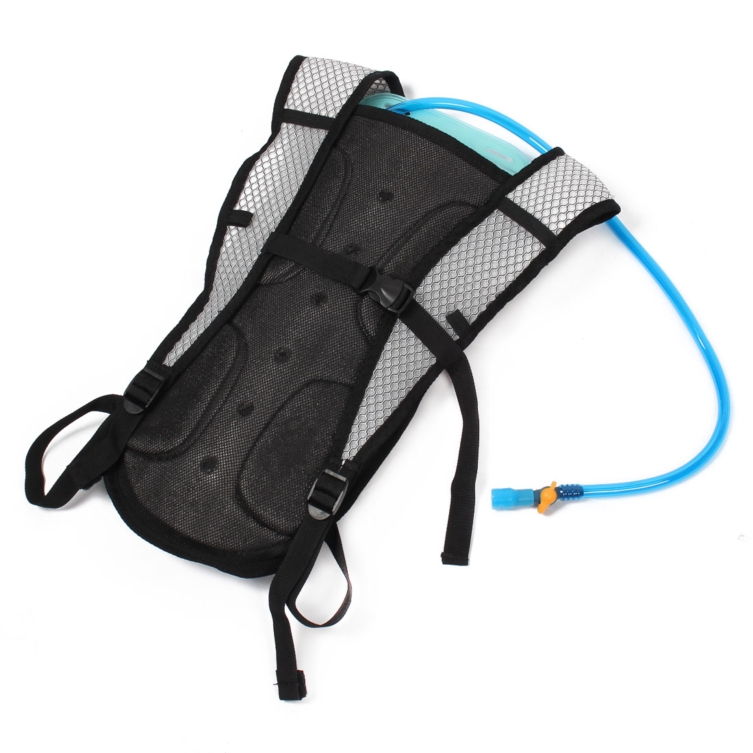 B-SOUL Authorized Outdoor Cycling Mountain Bike Backpack Bladder Water Bag - image 3 de 5