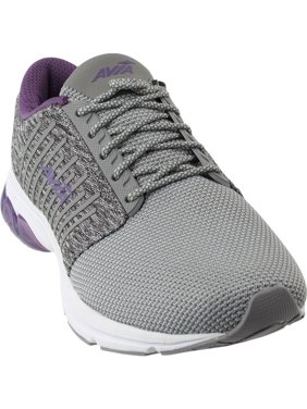e972eae989fd Product Image Avia Womens Zeal Athletic   Sneakers