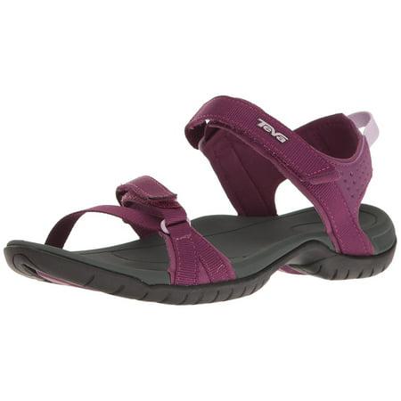 Teva Women  39 S W Verra Sandal