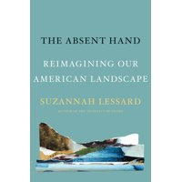 The Absent Hand (Hardcover)