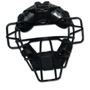 MacGregor Catchers Mask - Pro 100 B29