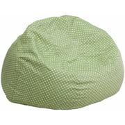 Small Kids Bean Bag Chair Multiple Colors