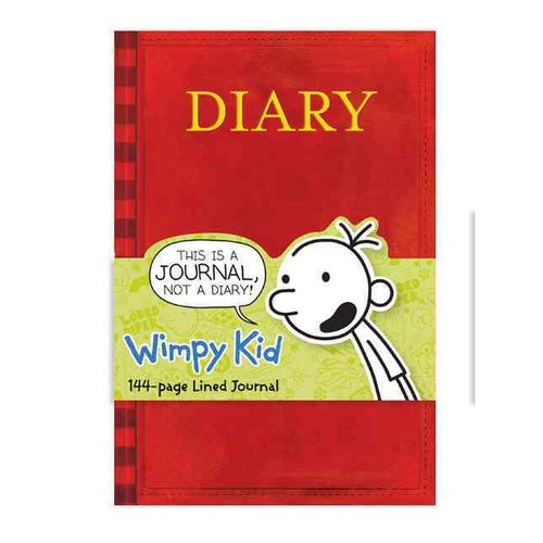 The wimpy kid do it yourself book walmart solutioingenieria