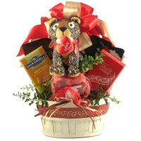 Gift Basket Drop Shipping YoDrMeWi-Med You Drive Me Wild, Romantic Gift Basket - Medium